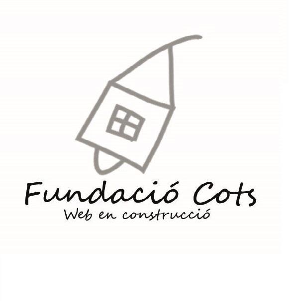en_construccio_002